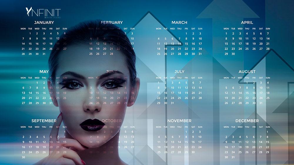 Mujer y Liderazgo: Productividad y Gestión del Tiempo