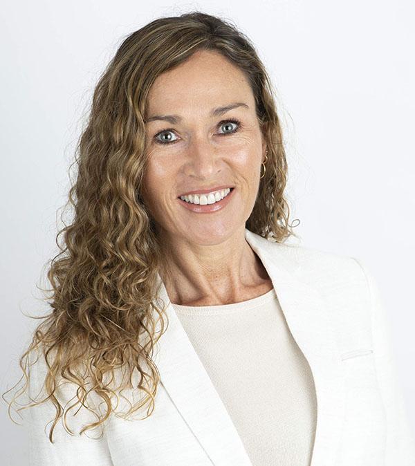Mónica Larrabeiti