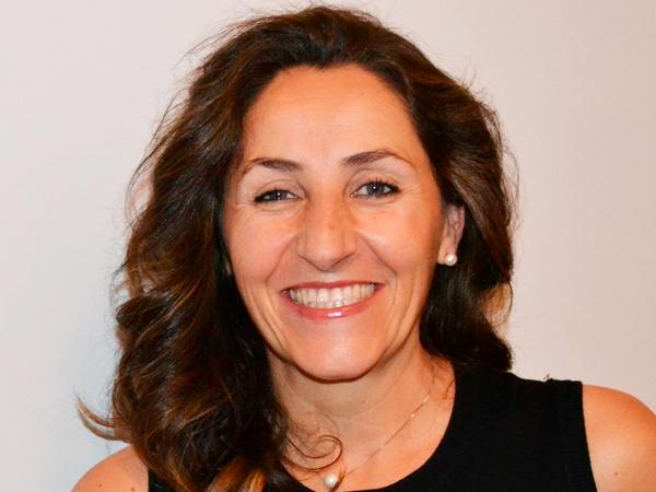 Idoia Gutiérrez