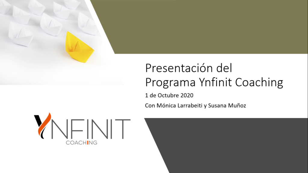 PRESENTACION-YNFINIT-COACHING