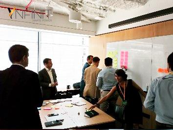 talleres-liderazgo