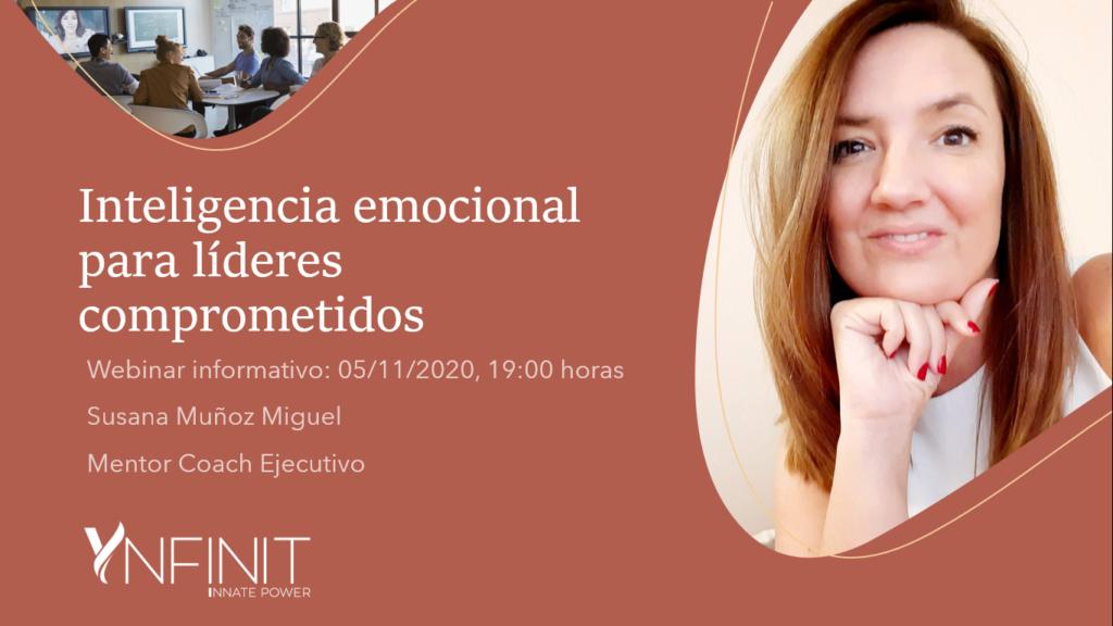 inteligencia-emocional-ynfinit